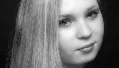 Danitia, portretjes